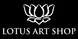 Lotus Art Shop